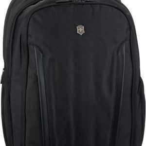 Victorinox Laptoprucksack Altmont Professional Essentials Laptop Backpack Black (24 Liter) ab 119.00 (139.00) Euro im Angebot