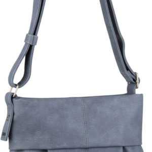 zwei Handtasche Mademoiselle M10 Canvas Canvas/Sky (4 Liter) ab 47.90 (59.90) Euro im Angebot