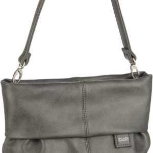 zwei Handtasche Mademoiselle M100 Rough/Stone (5 Liter) ab 64.90 () Euro im Angebot
