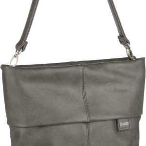 zwei Handtasche Mademoiselle M12 Rough/Stone (7 Liter) ab 64.90 () Euro im Angebot