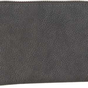 zwei Kellnerbörse Mademoiselle M.Wallet MW2 Nubuk/Stone ab 33.90 (39.90) Euro im Angebot