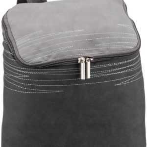 zwei Rucksack / Daypack Cherie CHR11 Nubuk/Stone (7 Liter) ab 79.90 () Euro im Angebot