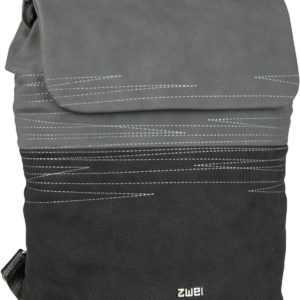 zwei Rucksack / Daypack Cherie CHR13 Nubuk/Stone (7 Liter) ab 89.90 () Euro im Angebot