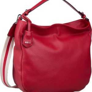 abro Handtasche Calf Adria 28390 Red ab 205.00 (229.00) Euro im Angebot