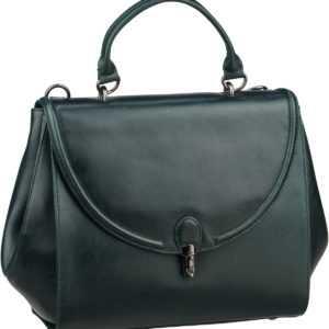 aunts & uncles Handtasche Charlotte Forêt ab 219.95 () Euro im Angebot
