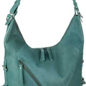 aunts & uncles Handtasche Chloe Chummy Soft Atlantic ab 239.95 () Euro im Angebot