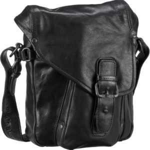 aunts & uncles Notebooktasche / Tablet Clyde Black Suit ab 189.95 () Euro im Angebot