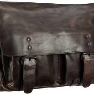 aunts & uncles Notebooktasche / Tablet Early Bird Postbag Humus ab 229.95 () Euro im Angebot