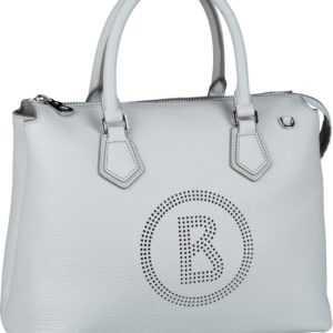 Bogner Handtasche Sulden Frida Handbag MHZ Light Grey ab 335.00 (449.00) Euro im Angebot
