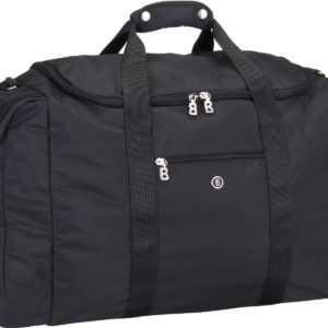 Bogner Reisetasche Verbier Ludo Weekender LHZ Black ab 199.00 () Euro im Angebot