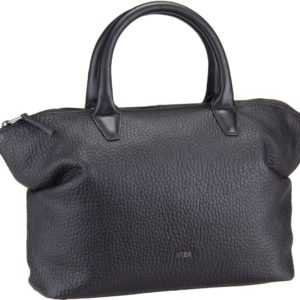Bree Handtasche Icon Bag Medium Black ab 279.00 () Euro im Angebot