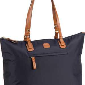 Bric's Handtasche X-Bag Shopper 45070 Oceano ab 79.00 (89.00) Euro im Angebot