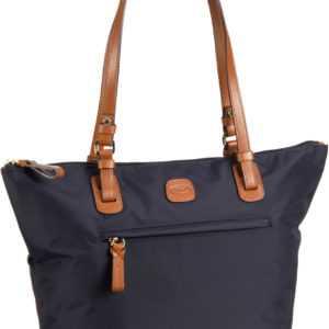 Bric's Handtasche X-Bag Shopper 45071 Oceano ab 74.00 () Euro im Angebot