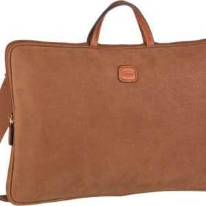 Bric's Laptophülle Life Laptoptasche 20875 Renna ab 91.00 () Euro im Angebot