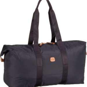 Bric's Reisetasche X-Bag Reisetasche 40202 Oceano ab 82.00 (89.00) Euro im Angebot