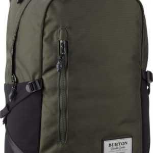 Burton Rucksack / Daypack Prospect Pack Ballistic Forest Night Ballistic (21 Liter) ab 65.90 (80.00) Euro im Angebot