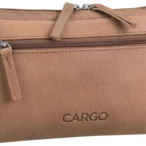 Cargo Gürteltasche Cargo503 4920 Gürteltasche Cognac ab 51.90 (79.90) Euro im Angebot