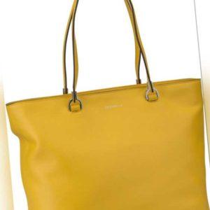 Coccinelle Shopper Keyla 1102 Radiant ab 260.00 (325.00) Euro im Angebot