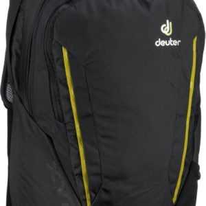 Deuter Laptoprucksack XV 2 Black (19 Liter) ab 92.90 (109.95) Euro im Angebot