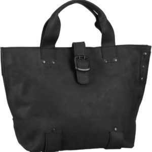 Greenburry Handtasche Vintage Revival 1944 Shopper Black ab 119.00 (149.00) Euro im Angebot