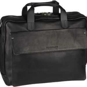 Harold's Aktentasche Ivy Lane 2825 Businessbag L Schwarz ab 295.00 (329.00) Euro im Angebot