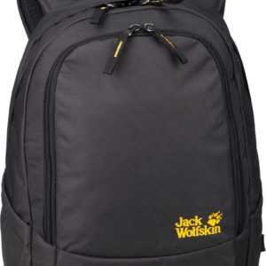 Jack Wolfskin Rucksack / Daypack Perfect Day NEW Phantom (22 Liter) ab 39.90 () Euro im Angebot