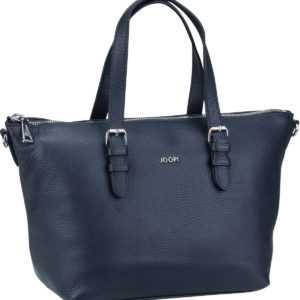 Joop Handtasche Chiara Marla HandBag MHZ Dark Blue ab 279.00 () Euro im Angebot