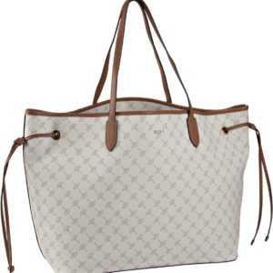 Joop Handtasche Lara Cortina Shopper Large Offwhite ab 145.00 (179.00) Euro im Angebot