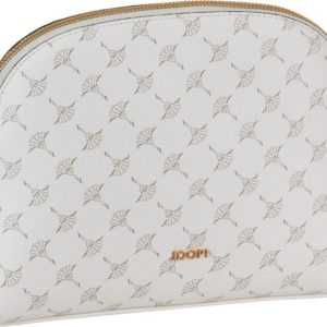 Joop Kulturbeutel / Beauty Case Cortina Marisa CosmeticPouch LHZ2 Offwhite ab 48.90 (59.90) Euro im Angebot