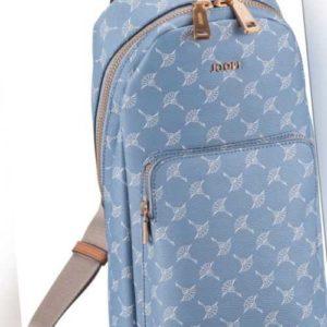 Joop Rucksack / Daypack Cortina Lilia SlingBag MVZ Light Blue ab 159.00 () Euro im Angebot