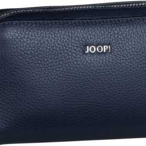 Joop Umhängetasche Chiara Casta ShoulderBag XSHZ Dark Blue ab 179.00 () Euro im Angebot