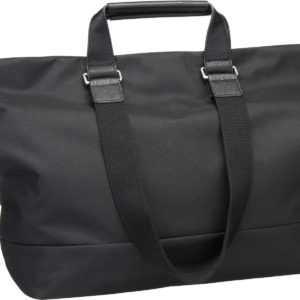 Jost Handtasche Bergen 1109 Shopper Black ab 99.90 () Euro im Angebot