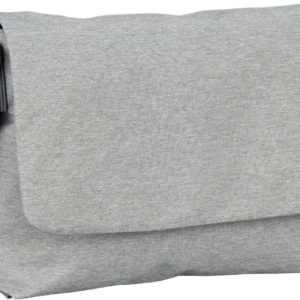 Jost Notebooktasche / Tablet Bergen 1132 Umhängetasche M Light Grey ab 75.90 (79.90) Euro im Angebot