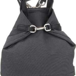 Jost Rucksack / Daypack Bergen 1108 X-Change Bag Mini Dark Grey ab 79.90 () Euro im Angebot