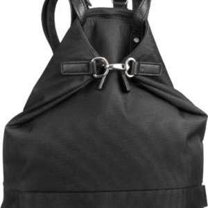 Jost Rucksack / Daypack Bergen 1126 X-Change 3in1 Bag XS Black ab 81.90 () Euro im Angebot