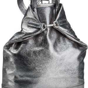 Jost Rucksack / Daypack Boda 6632 X-Change Bag M Silver ab 299.00 () Euro im Angebot