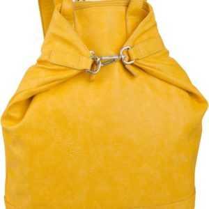 Jost Rucksack / Daypack Merritt 2671 X-Change 3in1 Bag S Gelb ab 95.90 () Euro im Angebot