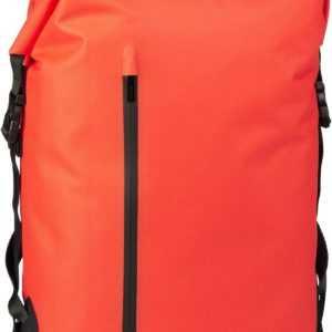 Knomo Rucksack / Daypack Thames Cromwell 15'' Flash Orange (27.5 Liter) ab 85.00 (99.00) Euro im Angebot