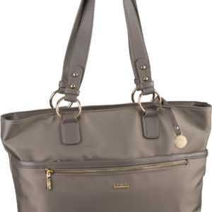L.Credi Handtasche Alena 7987 Taupe ab 59.90 () Euro im Angebot
