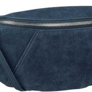 Liebeskind Berlin Gürteltasche Belt Bag Story Suede China Blue ab 119.00 () Euro im Angebot
