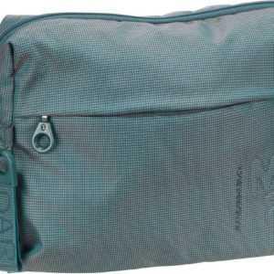 Mandarina Duck Umhängetasche MD20 Crossover Bag QMTV8 Colonail Blue ab 82.90 (95.00) Euro im Angebot
