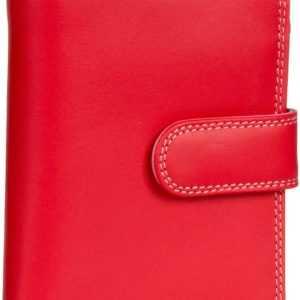 Mywalit Geldbörse Medium 10 C/C Wallet w/Zip Purse Ruby ab 92.00 () Euro im Angebot