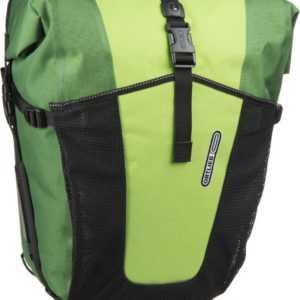 Ortlieb Fahrradtasche Back-Roller Pro Plus Lime-Moss Green (70 Liter) ab 165.00 () Euro im Angebot