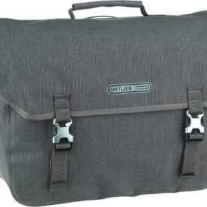 Ortlieb Fahrradtasche Commuter-Bag Two Urban QL3.1 Pepper (20 Liter) ab 156.00 () Euro im Angebot