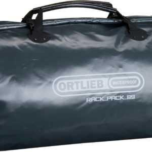 Ortlieb Reisetasche Rack-Pack XL Asphalt (89 Liter) ab 76.90 () Euro im Angebot