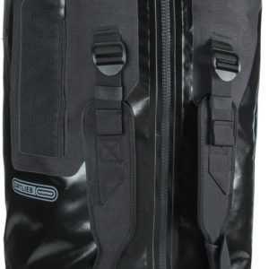 Ortlieb Rollenreisetasche Duffle RG 85L Schwarz (85 Liter) ab 249.00 () Euro im Angebot