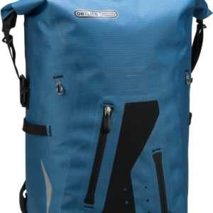 Ortlieb Rucksack / Daypack Packman Pro 2 Stahlblau (25 Liter) ab 108.00 () Euro im Angebot