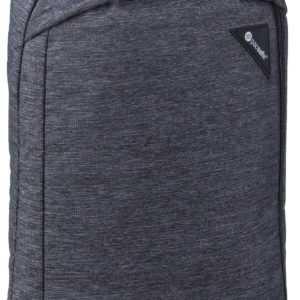 Pacsafe Bodybag Vibe 325 Granite Melange (10 Liter) ab 73.90 () Euro im Angebot