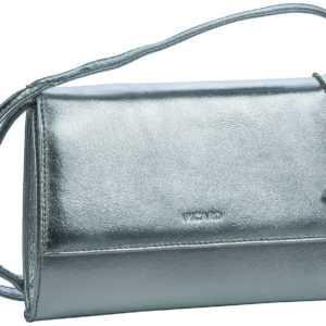 Picard Abendtasche Auguri Damentasche Silber (innen: Blau) ab 79.90 () Euro im Angebot