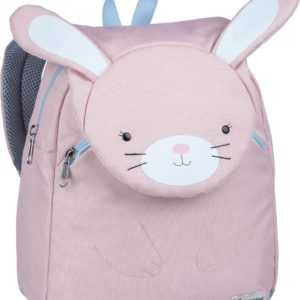 Samsonite Rucksack / Daypack Happy Sammies Backpack S Rabbit Rosie (7.5 Liter) ab 33.90 (39.00) Euro im Angebot